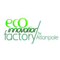 https://www.atlanpole.fr/eco-innovation-factory/